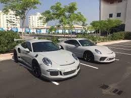fashion grey porsche gt3 crayon grey vs fashion grey 991 2 gts u0026 991 1 gt3rs