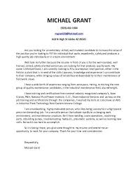 cover letters for architects architect cover letter sample
