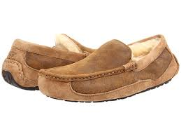 ugg s ascot slippers sale ugg ascot bomber at zappos com