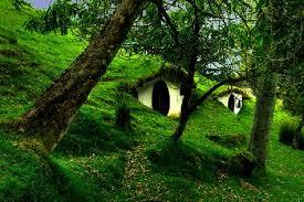 underground tiny house living underground the owner builder network