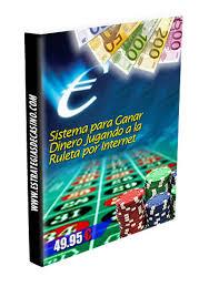 Ganar Ruleta Casino Sistemas Estrategias Y Trucos Para - estrategias trucos y sistemas para ganar dinero al casino jugando
