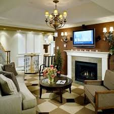 Ryland Home Design Center Tampa Fl Tampa Selections Center William Ryan Homes Our Selection