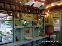 beautiful yet clever garden shed design 07 homedecort