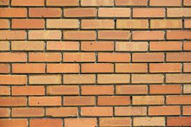 free brick textures