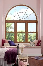 10 best arched windows images on pinterest windows and doors