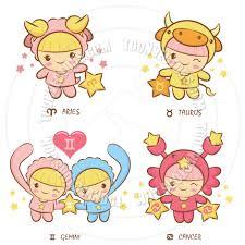 star signs taurus cartoon bing images tattoo inspirations