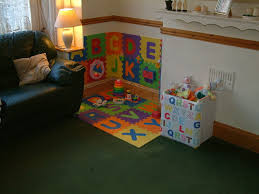 Ideas To Decorate A Living Room Best 25 Baby Play Areas Ideas On Pinterest Baby Pen Baby