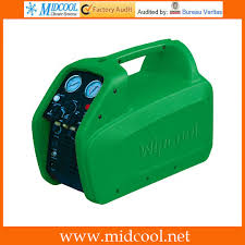 bureau pcr two piston recovery unit pcr 24a on aliexpress com alibaba
