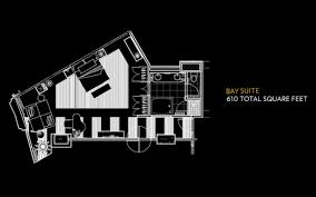 mandalay bay floor plan mandalay bay rooms suites