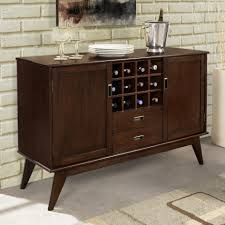 rubberwood kitchen cabinets minimalist dining room sideboard rubberwood and solid wood