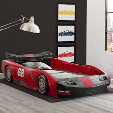 car beds easy home concepts