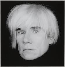 andy warhol age andy warhol biography and inspiration stencil