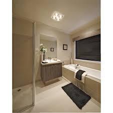 bathroom heat l fixture ixl tastic original 3 in 1 bathroom heat fan light bunnings warehouse
