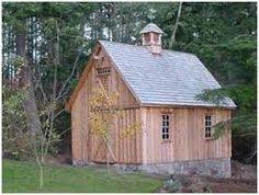 barn homes pole barn homes floor plans jpg houses pinterest