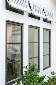 Jeld Wen Aluminum Clad Wood Windows Decor Jeld Wen Custom Clad Wood Windows And Patio Doors Make A Signature