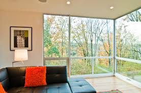 modern replacement windows and doors aluminum windows neoteric 19