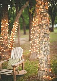 Patio Around Tree 10 Patio Design Ideas To Improve Your Backyard U2014 Signature