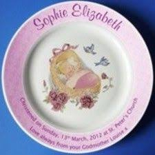 baby birth plates personalized 9 best baby birth plates images on baby birth china