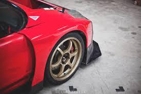 jdm cars honda honda nsx track car build threads