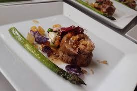 cuisine basse temp駻ature recettes cuisine sous vide basse temp駻ature 100 images 大阪梅田の再開発