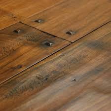 authentic scraped wide plank hardwood floors rehmeyer