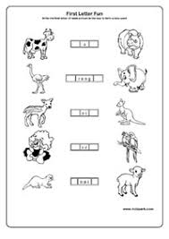 picture fun worksheets activity sheets for kids preschool worksheets