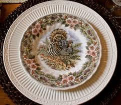 mikasa italian countryside dinnerplate with a myott churchill