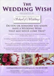 wedding wishes words blackcoco designs event wedding stationery wedding wish
