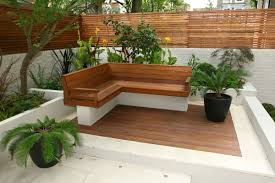 Images Of Small Garden Designs Ideas by Landscaping Ideas For A Small Garden
