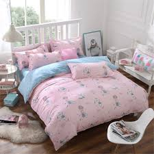 Girls Bedroom Quilts Popular Pink Quilts Buy Cheap Pink Quilts Lots From China Pink