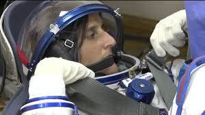 expedition 32 33 launches to the international space station youtube