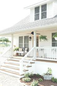 farm house porches articles with english porch designs tag remarkable english porch