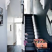 paint colors for hallway with no natural light best farrow ball paint colors not boring neutrals apartment therapy