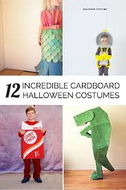 Halloween Costumes 11 12 Olds 254 Creative Kid U0027s Halloween Costumes Images
