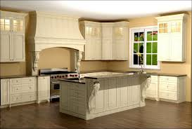 corbels for kitchen island 40 kitchen cabinet corbels design ideas of carved wood