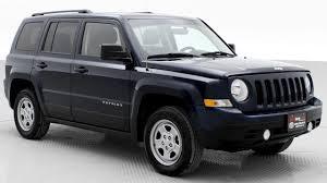 jeep canada videos u0026 resources ride time