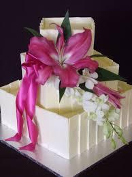 white chocolate cake recipe shard white chocolate shards and fresh fuschia pink and singapore