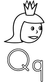 queen coloring printable worksheets kids