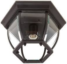 Outside Ceiling Light Fixtures Outdoor Pendant Lantern Light Fixtures Outside Door Lights Porch