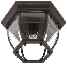 Porch Ceiling Light Fixtures Outdoor Pendant Lantern Light Fixtures Outside Door Lights Porch