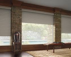 a window treatment designed to offer maximum light control and