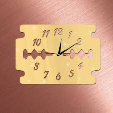 Beautiful Clocks by Online Get Cheap Beautiful Wall Clocks Aliexpress Com Alibaba Group