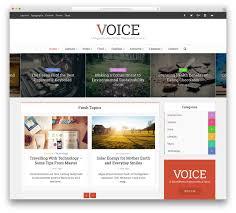 100 free magazine template free news joomla templates for