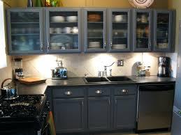 Kitchen Cabinet Door Catches Kitchen Cabinet Magnets Home Decoration Ideas