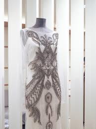 printemps liste mariage printemps mariage le nouvel écrin multimarques de la robe de mariée