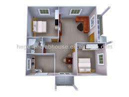 Low Cost House Plans Prefabricated Villa 2 Storey House Plans Buy Villa Plan And