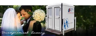 Outdoor Bathrooms Australia Luxury Bathroom Hire For Outdoor Weddings Outdoor Ensuites