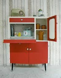i wish vintage retro kitchen cabinet larder kitchenette 50s 60 u0027s