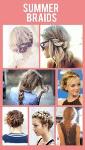 nice hairdos for the summer 7 medium length hairstyles with blonde hair extensions blonde