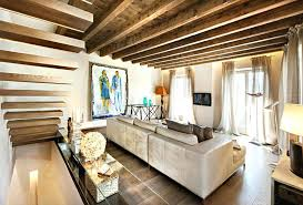 home interior design for living room top rustic contemporary living room designs on interior design